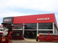 Agrosser